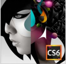 CS6 Design Suite