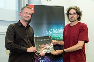 Creative-Cloud-Event-Oxford-winner-John-Lobreglio-small